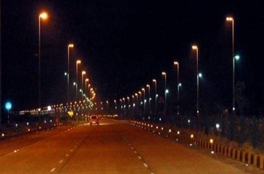 IDA : Indore Development Authority